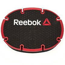 Балансировочная доска Reebok Core Board, код: RSP-16160, фото 3