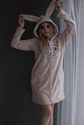 f169533757ff Одежда для дома и сна. купить в Украине в интернет-магазине