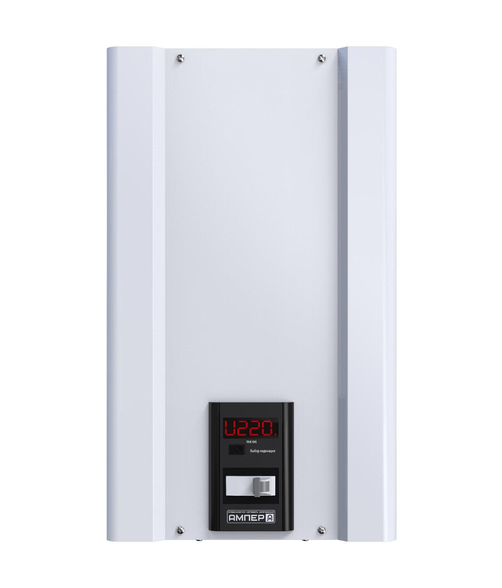 Елекс Ампер У 9-1/32А 7 кВт v2.0