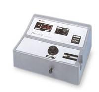 BR-501 - Цифровой билирубинометр
