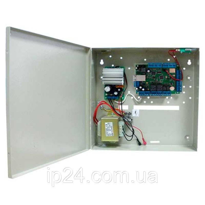 Контроллер ITV U-Prox IP400