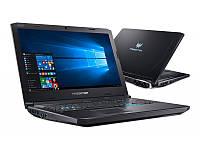 Acer Helios 500 i7-8750H/32GB/256/Win10 GTX1070