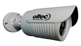 Видеокамера HD-SDI Oltec HD-SDI-330
