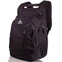 Рюкзак Onepolar W1359 Black, фото 1