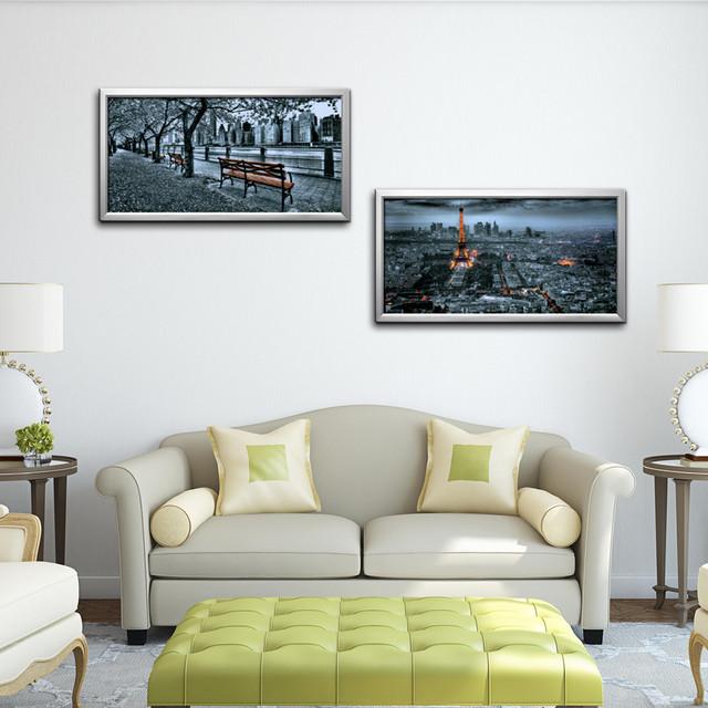 картины на стену купить