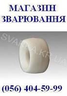 Изолятор сопла аргонодуговых горелок ABITIG / SRT 17 / 26 / 18