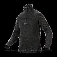 Охотничий свитер ALASKA Unuk