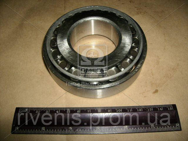 Подшипник 6-7310А (Волжский стандарт) вал кардана промеж. Т-150,7310