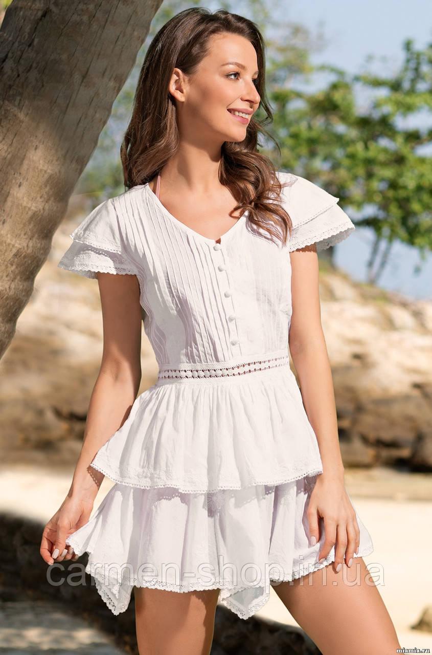f943b2e0155 Платье-туника