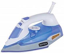 Праска Rotex RIC43-W
