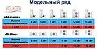 Тепловой насос Panasonic WH-SDC16H9E8, фото 2
