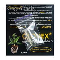 Цитокининовая паста и укоренитель для орхидей и других растений