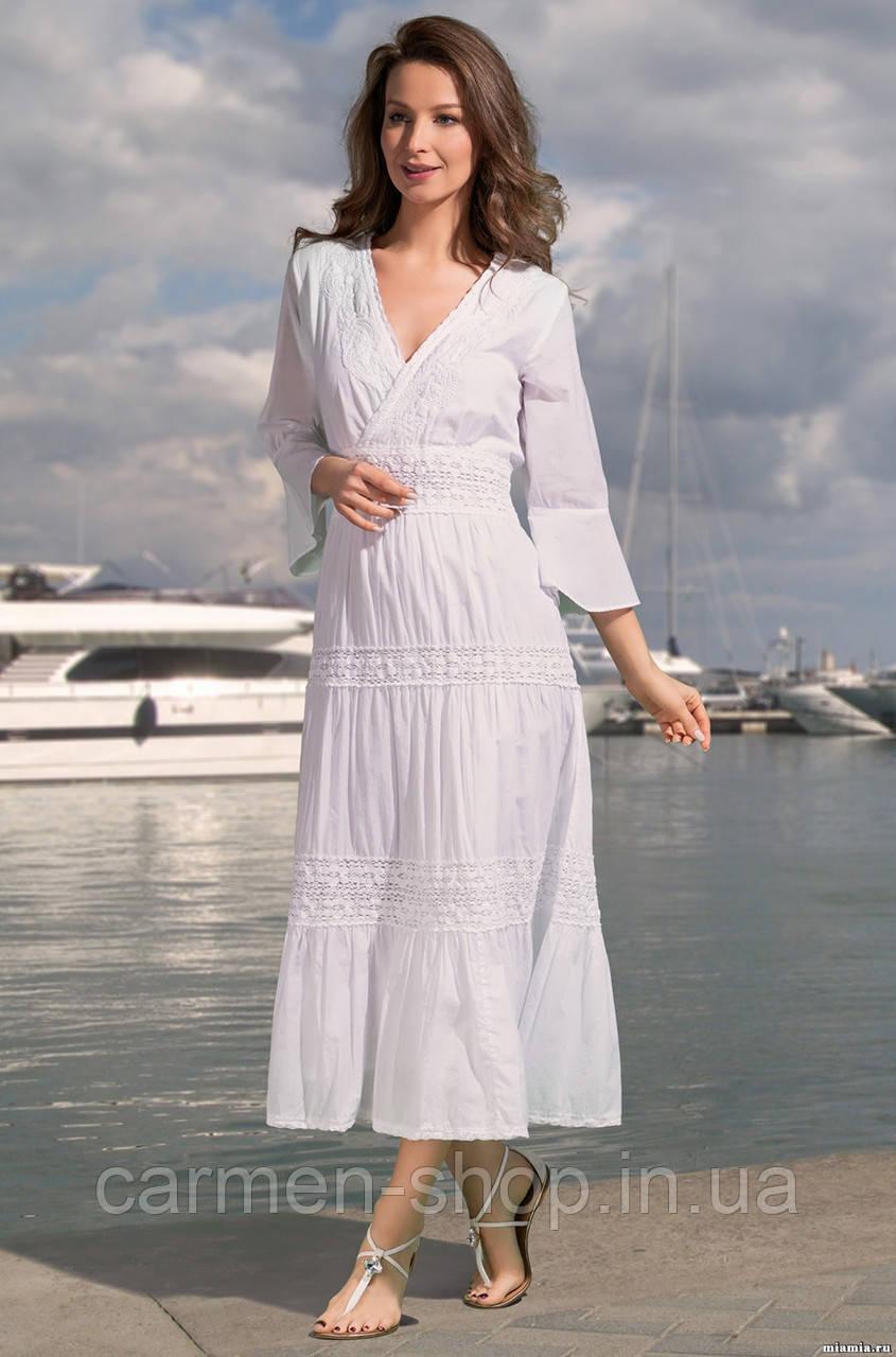 dc1b61f4316 Платье