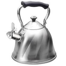 Чайник Maestro MR-1305