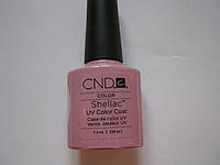 Гель-лак Shellac CND Strawberry Smoothie