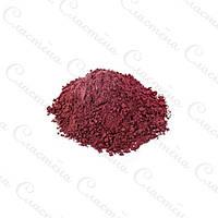 Черника сублимированная - порошок - 0-1 мм - 50 г