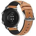 Умные часы Smart Watch Huawei Honor Watch Magic Sport Silver/Brown, фото 5