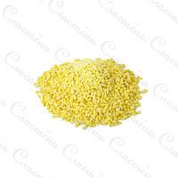 Ананас сублимированный - кусочки - 2-5 мм - 50 г