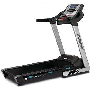 Беговая дорожка BH Fitness F1, код: G6414TFT