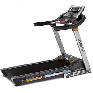 Беговая дорожка BH Fitness F3, код: G6424TFT
