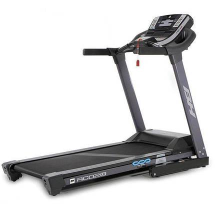 Беговая дорожка BH Fitness iRC02W, код: G6164I, фото 2