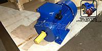 Электродвигатель 11 кВт 3000 об/мин АИР132М2 (11/3000), фото 1