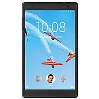 Планшет Lenovo Tab 4 8 LTE 2/16GB Slate Black (ZA2D0030UA)