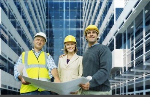 Поставка оборудования для крупных монтажных организаций