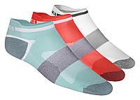 Носки Asics 3ppk Lyte Sock 123458-0698, фото 1