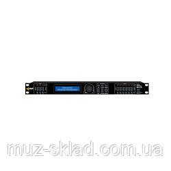 Акустический процессор MAG Audio MA 36