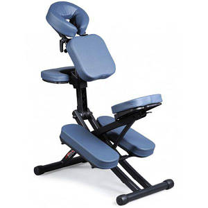 Кресло массажное Aveno Rio, код: AL-01