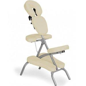 Кресло массажное Aveno Travello, код: AL-02