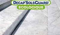 Очиститель фасадов зданий Decap' Sols Guard ECO