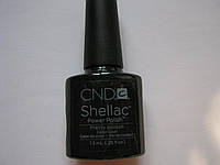 Гель-лак Shellac CND Pretty Poison