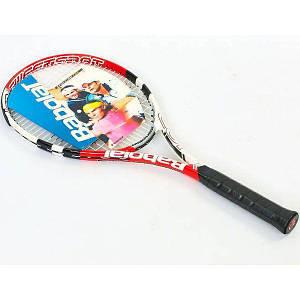 Ракетка для большого тенниса Babolat Pulsion, код: 121080-104