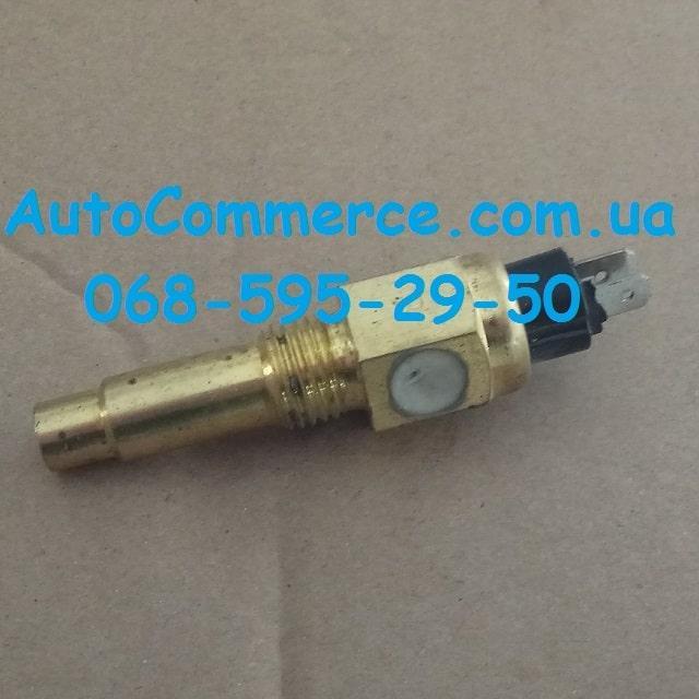 Датчик температуры охлаждающей жидкости двигателя FOTON 3251/2 (Фотон 3251/2)