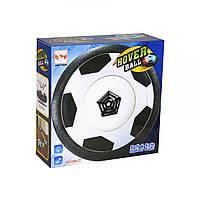 "Игра ""Аерофутбол"" Ховербол Hoverball (Аэромяч) в коробке,7247 или696-27"