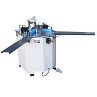 Автоматический гидравлический пресс для алюминиевых углов OZCELIK APEX-I