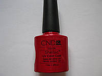 Гель-лак Shellac CND Hollywood
