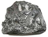 Феррохром низкоуглеродистый