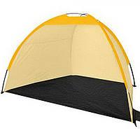 Пляжный тент палатка от солнца Sun Tent Кемпинг