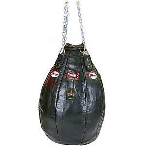 Мешок для бокса Twins (без наполнителя), код: PPL-BK-S