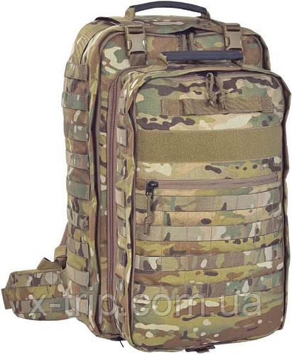 Tasmanian tiger рюкзак tt описание интернет магазин рюкзаков лямкой