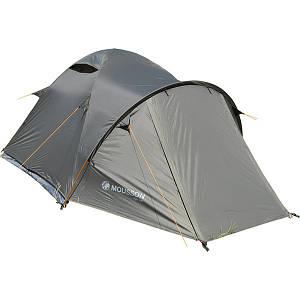 Палатка туристическая Mousson Atlant 3, код: M7875