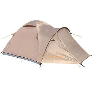 Палатка туристическая Mousson Atlant 3, код: M7764