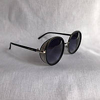 Солнцезащитные очки женские JIMMY CHOO ANDIE черный, фото 1