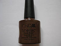 Гель-лак Shellac CND Sugared Spice