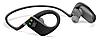 Наушники JBL Endurance Dive Black (JBLENDURDIVEBLK)