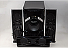 Акустическая система 3.1 Era Ear E-T3L (USB/FM-радио/Bluetooth), фото 3