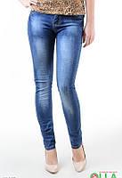 Женские универсальные джинсы, фото 1